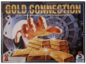Gold Connection