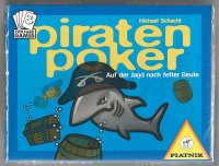 Piratenpoker
