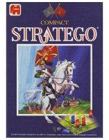 Stratego Compact